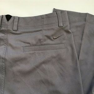 Nike Pants - Men's NIKE Flex Golf Pants Size W32 X L32 New